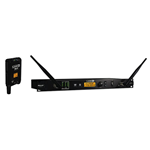 Line6 Relay G90 Sistema wireless per chitarra