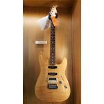 Usato Fender Carved John Page