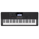 Casio CTX700 Portable Keyboard