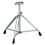 YAMAHA WS904A Double Tom Tom Stand with Double-braced legs