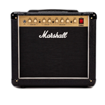Marshall DSL5CR Amplificatore Combo Valvolare