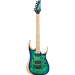 Ibanez RGDIX6MPB-SBB - Surreal Blue Burst
