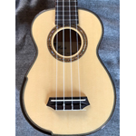 WAIKIKI Ukulele UK70 originale