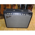 usato Fender Vibrolux ReverbAmp Custom