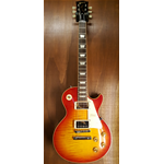 Gibson Les Paul Standard 1959 Washed Cherry Custom Shop 97532