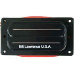 Bill Lawrence L500XLB