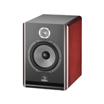 Focal Solo6 BE Studio Monitor Attivo