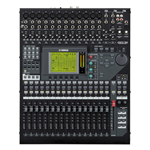 Yamaha 01V96i Mixer Digitale New 2018