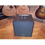 usato Markbass AC101 Acoustic