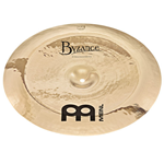 MEINL Byzance 18'' China Brilliant