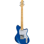 Ibanez TM302PM-BSP - Blue Sparkle