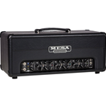 Mesa/Boogie TC-100 Triple Crown 100W Head - 3 Canali