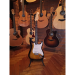 usato Squier Stratocaster Bullet BSB