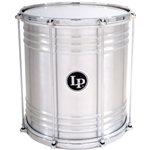Latin Percussion LP3110 Repiniques Brazilian 820100