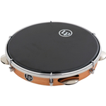 Latin Percussion LP3010 Pandeiro 10''