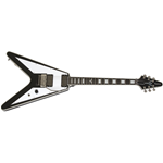 Epiphone Ltd. Ed. Richie Faulkner Flying-V Outfit