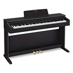 Casio AP270 BK Celviano pianoforte digitale 88 tasti nero