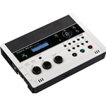 Roland SD2U Registratore SD
