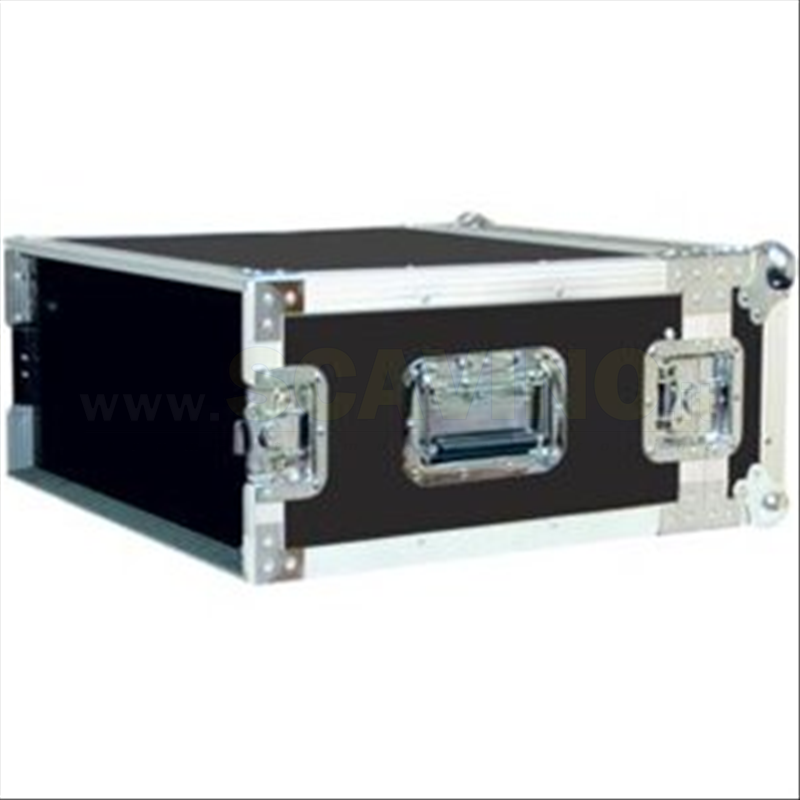 PRO4U FLIGHT CASE