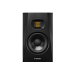 Adam T5V Studio Monitor Nearfield 70w