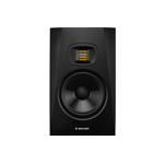 Adam T7V Studio Monitor Nearfield 70w