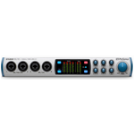 Presonus Studio 18/10 Interfaccia Audio