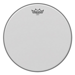 Remo BE011600 Emperor Coated Tom 16''