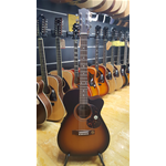 Ex-Demo Maton SRS808C Solid Road Series
