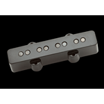 Seymour Duncan 1104401 Antiquity For Jazz Bass Neck