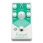 Earthquaker Arpanoid V2  USA
