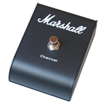 Marshall PEDL90003 FootSwitch Single Foot