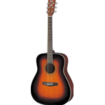 Yamaha F370 TBS ACOUSTIC GUITAR