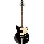 YAMAHA RS502TBL ELECTRIC GUITAR BLACK