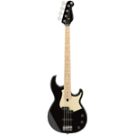 Yamaha BB434-MBL Black