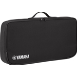 YAMAHA SCREFACE KEYBOARD BAG SCREFACE