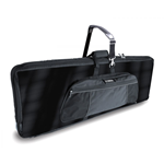 YAMAHA SCMONTAGE7 SOFTCASE BAG FOR MONTAGE7
