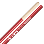 Vic Firth SAA Bacchette Timbales Alex Acuna Conquistador