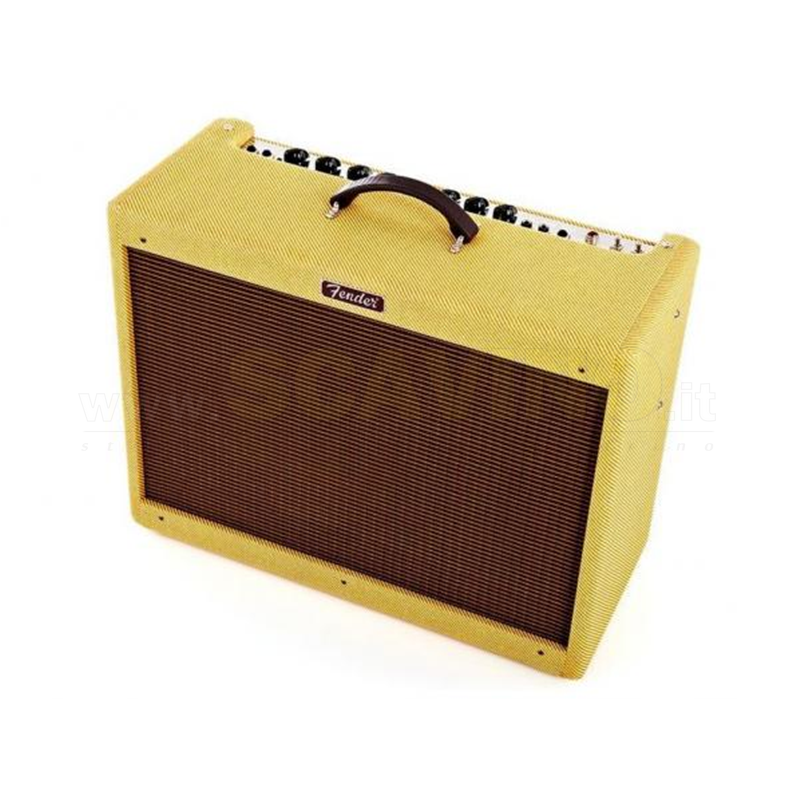 Fender Blues Deluxe Reissued 223-2206-000