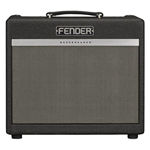 Fender Bassbreaker™ 15 Combo Midnight Oil 226-2006-672
