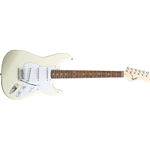 Squier Bullet Stratocaster® Arctic White with Tremolo