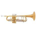 Jupiter JTR1102RL Powerplay Tromba in Sib Laccata OFFERTA