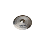 Ufip Vibra Series 19'' Crash Piatto per Batteria