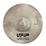 Ufip Class Brilliant 21'' Ride