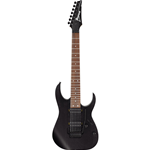 Ibanez RG7420Z-WK - Weathered Black