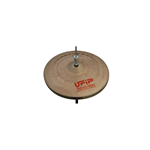 Ufip Natural Series 14'' Light Hi Hat