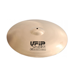 Ufip Supernova Series 20'' Ride exdemo