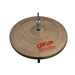 Ufip Natural Series 15'' Light HiHat