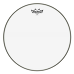 Remo BD031600 Diplomat Clear Tom 16''