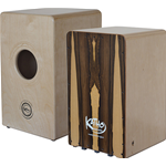 KATHO KT44 CAJON ESENCIA E PICK UP
