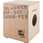 Schlagwerk CP 401 - Cajon Hip-Box Junior